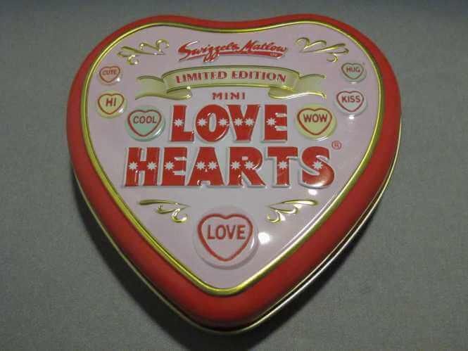 1412-0022 - lovehearts tin-small